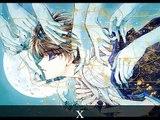 Tsubasa Chronicle beide Artbooks Vorstellung [Manga / Anime / CLAMP]