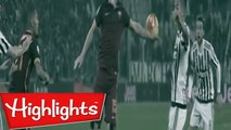 Juventus vs Roma 1-0 ~ Dybala Goal & FULL Highlights ( Seria A SKY ITA ) 23/01/2016 HD 720p (Latest Sport)