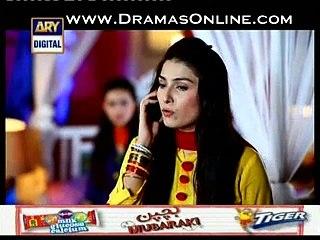 paray afzal episode 12 watch online free Drama Video - Pakistani dramas khabardar hum tv ary tv