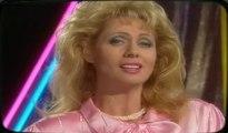 Margot Eskens - Cindy, oh Cindy 1987