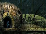 TAS Oddworld Abes Oddysee PSX in 27:01 by Dooty