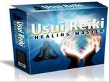 Usui Reiki Healing Master Free Download - Usui Reiki Healing Master