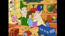 L'agenda du Père Noël | Dessin animé spécial Noël (HD)  Fun Fan FUN Videos
