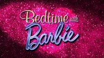 Jimmy Kimmels Bedtime with Barbie - Vet
