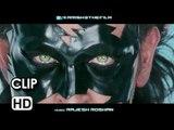 "KRRISH 3 - ""Krrish Will Destroy His Enemy"" Promo (2013) Hrithik Roshan, Priyanka Chopra"