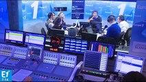 L'avenir de Christiane Taubira et le Concours Eurovision de la Corruption : les Experts d'Europe 1 vous informent
