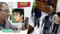 Gunman takes 3 students hostage to make accusations of a police frame up - TomoNews
