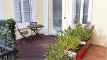 A vendre - Appartement - CHAMPIGNY SUR MARNE (94500) - 2 pièces - 33m²