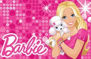 Barbie Fairytopia Magic of the Rainbow  Animation Movies For Children  -Barbie Movies  Full length part 1
