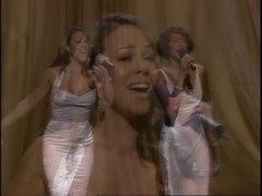 Whitney Houston Mariah Carey When You Believe Live Academy A