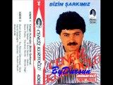 Gülümse - Cengiz Kurtoğlu 1988 (320 Kbps)
