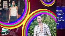 Scott Disick & Kylie Jenner Inside Their 'Affair'