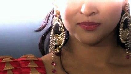 Priyanka Chopra's sister Mannara Chopra's Photoshoot Video - BEHIND THE SCENES.