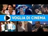 Voglia di Cinema - Film in uscita nelle sale dal 5 Settembre 2013
