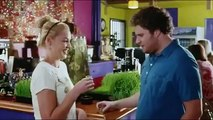 Knocked Up (2007) Bloopers Outtakes Gag Reel