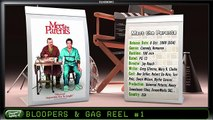Meet the Parents (2000) Bloopers, Gag Reel & Outtakes (Part1 2)