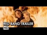 Hellbenders Official Red Band Trailer (2013) - Dan Fogler, Clifton Collins Jr. Movie HD