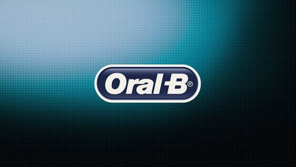 Improve your gum health with the new Oral-B Ultrathin Green Tea