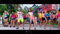 Rom Rom Romantic-Full HD song-Movie Mastizade-singer Mika Singh,Armaan Malik-Music Tube