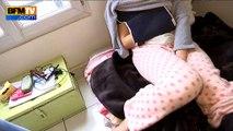 Le mal-logement atteint un niveau inquiétant en France, selon la Fondation Abbé Pierre
