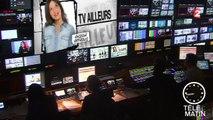 TV Ailleurs-Coupable ou pas coupable