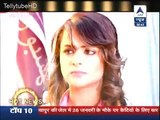 Aarju ko kaha gaya 15kg weight loss karne ko jis se Aarju ko Laga Bura Hot News 29th January 2016 Saas Bahu Aur Saazish Diya Aur Baati Hum