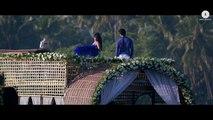 Saathiya - Love Shagun - Kunal Ganjawala, Rishi Singh - Anuj Sachdeva, Nidhi Subbaiah