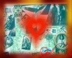 l'amerique des peuples autochtones  s.vito... 2016
