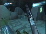Lets Play Halo - Episode 8B - Lets Be Smart About This..