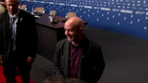 Nick Hornby's secrets to writing a screenplay