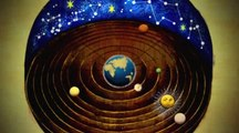 Cosmos A Space-Time Odyssey Temporada 1 Capitulo 01