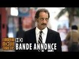 LA LOI DU MARCHÉ Bande Annonce (2015) - Stéphane Brizé HD