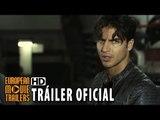 ASESINOS INOCENTES Tráiler oficial español + Noticias de Cine (2015) - Maxi Iglesias HD