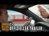 TERMINATOR GENISYS Offizieller Trailer Deutsch | German (2015) HD