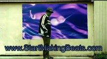 Start Making Beats, Dr Drum Beat Making Software - Make Sick Beats - Dubstep, Rap, Hip Hop