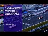 Ruote in Pista n. 2259 - Campionato Mondiale Endurance