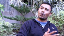 Danish Kaneria on spot-fixing trio's return