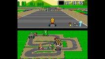 Super Mario TOP 7 CENSORED Nintendo Games (Wii U to NES)