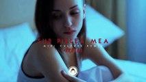 Carla's Dreams - Sub Pielea _ #eroina (Midi Culture Remix) (Official Video)