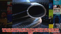 PVC Flexible Pipe Machine Exporter In Lahore - video dailymotion