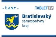 NAZIVO: BRATISLAVA-BSK 15: Zasadnutie Zastupitelstva Bratislavskeho samospravneho kraja 2016-01-29