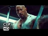Pain & Gain Muscoli e Denaro - Clip Ufficiale - In palestra (Mark Wahlberg e Dwayne Johnson)