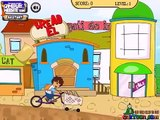 diego grocery Dora the explorer episode movie games Called Dora La Exploradora en Espagnol xeuK Kp