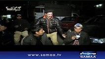 Madayi se mujrim tak ka safar - Gunahgar Kaun,Promo - 28 Jan 2016