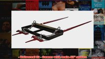 BEST  Bucket Dual 43 Hay Bale Spear Attachment front Loader Tractor Skid steer Deere REVIEW