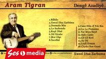 Aram Tigran - Çil Çil Kezî