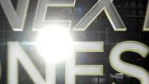 Arrow 4x12 Promo _Unchained