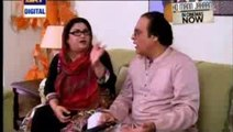 00:47 [Gul E Rana Episode 13 Promo HUM TV Drama 23 January 2016] Gul E Rana Episode 13 Promo HUM TV Drama 23 January 2016 by Dot Entertainment 2,627 views 14:45 [Gul E Rana Episode 12 Part 1 HUM TV Drama 23 January 2016] Gul E Rana Episode 12 Part 1 HUM