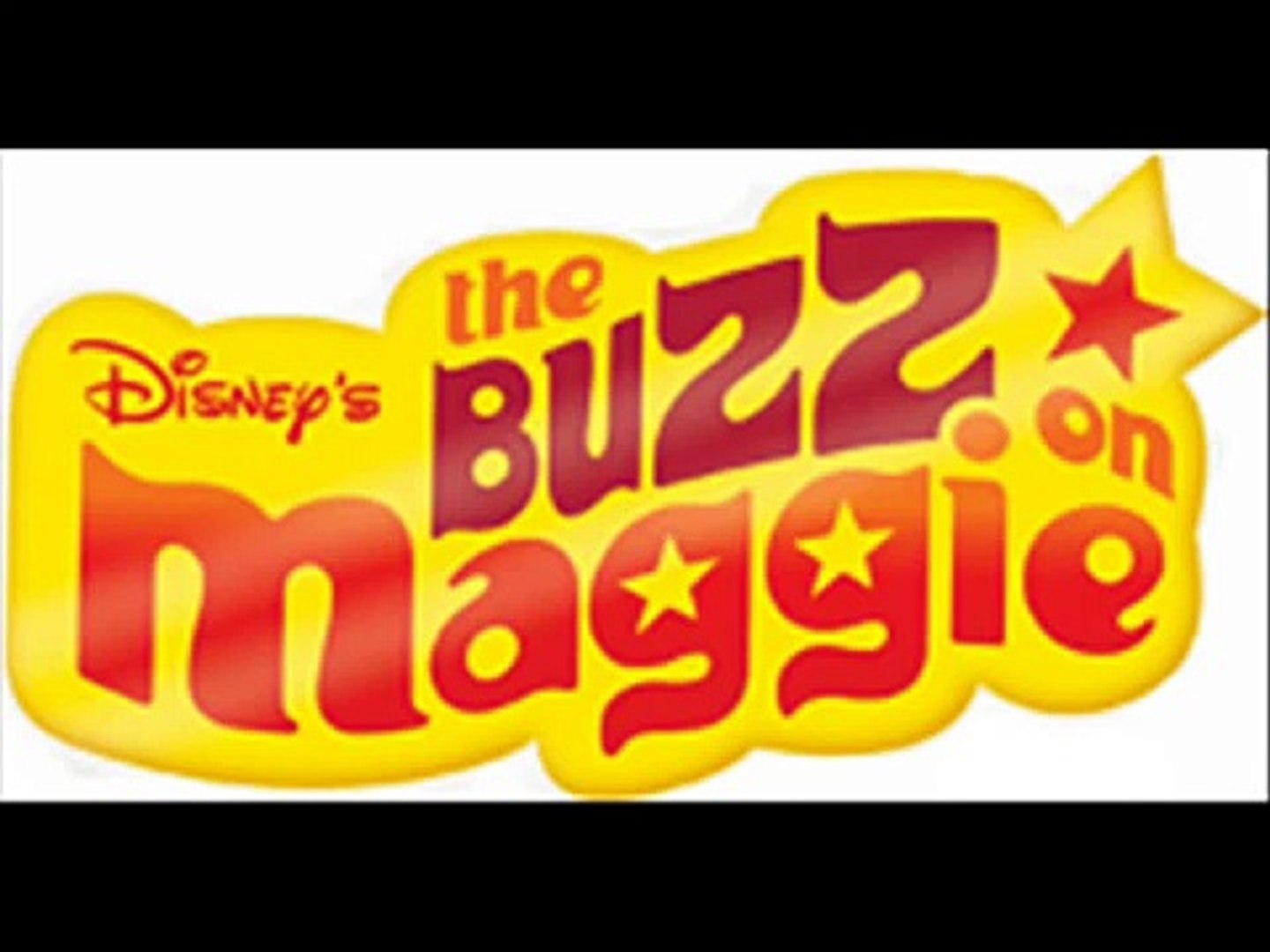 The Buzz On Maggie Funding Credits Video Dailymotion Disney channel, the buzz on maggie. the buzz on maggie funding credits