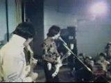 Buzzcocks - Ever Fallen in Love (live 1978)